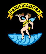 Panificadora Angelita Becerril